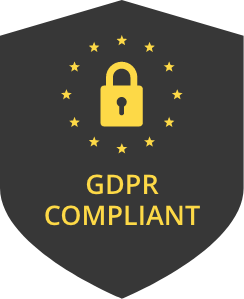 GDPR Compliant scheduling software