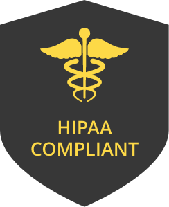 HIPAA Compliant scheduling software