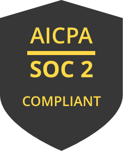 SOC2 Compliant scheduling software