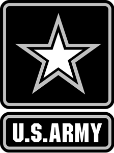 Class and service scheduler for US Army