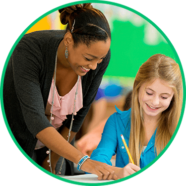 Online scheduling for schools and tutoring sessions
