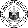 passport scheduler for philippines embassy