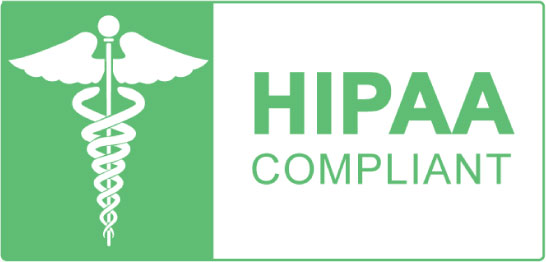 HIPAA Compliant software for doctors appoointments online