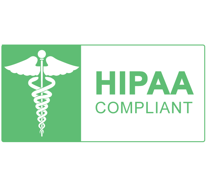 HIPAA Compliant software for your schedule management