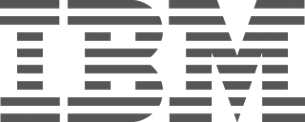 interview and recruiting scheduler for ibm