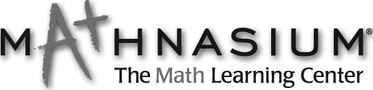 web scheduling for mathnasium