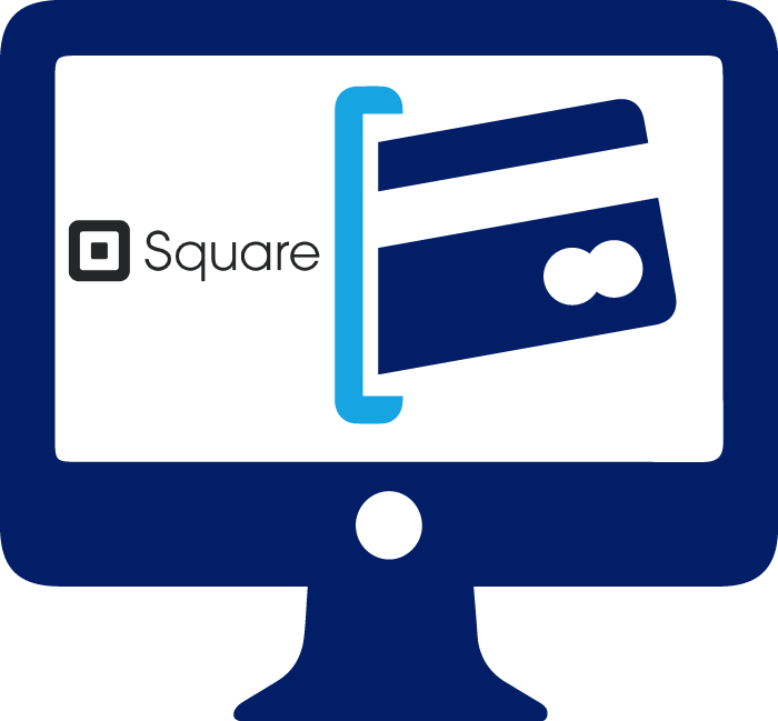 Square Payments scheduling integration