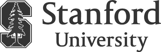 scheduling solution for stanford university